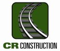 CR_ConstructionLogo.jpg