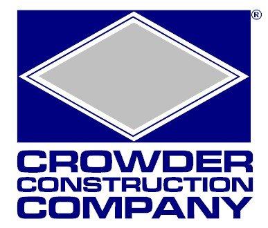 Crowder_construction_Logo.jpg