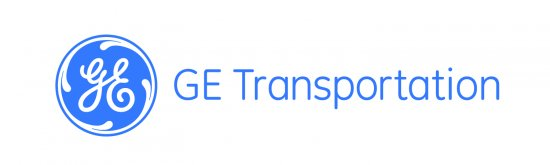 GETransportation_logo7455_01.jpg