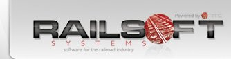 RailSoft_system_logo.jpg