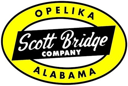 Scott_Bridge_Logo.jpg