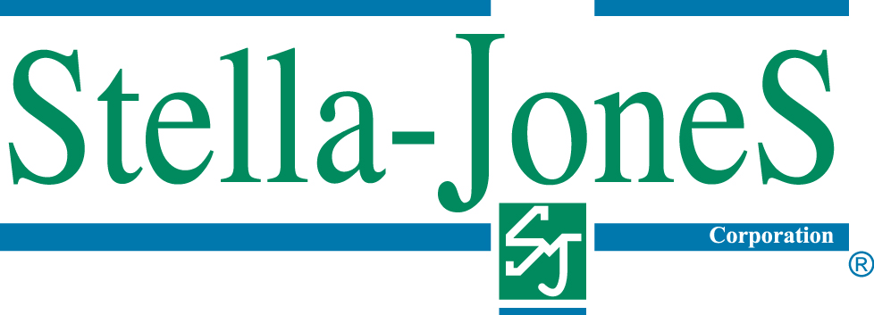 stella jones logo