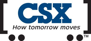 CSX_with_Tag_in_Brackets_COLOR_logo.jpg