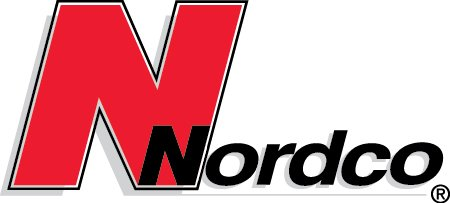 Nordco logo
